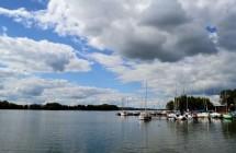 Jezioro_Drawsko