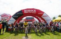 Stypendium Bike Maraton 2013