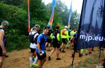 Forest Run 2018