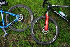 Bike Brothers