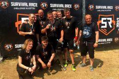Survival Race 2018
