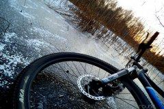 Zimowe początki